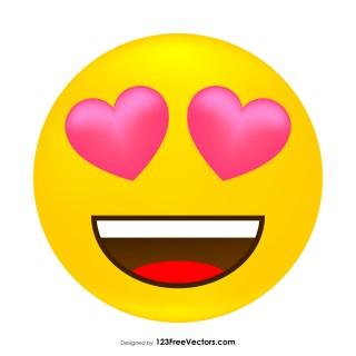 Love Smiley