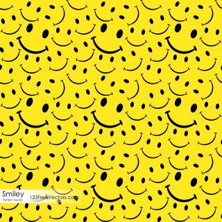 Emoticon Patterns