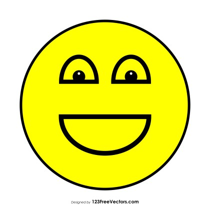 Download Smiley