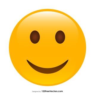 Smiley Emoticons