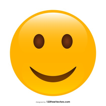 Smiley Emoticons