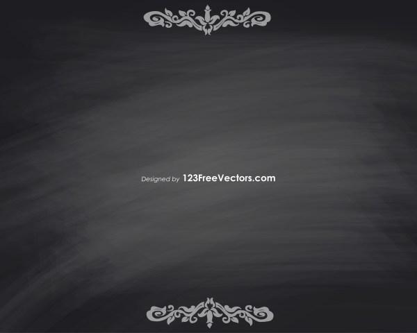 Blackboard Eps