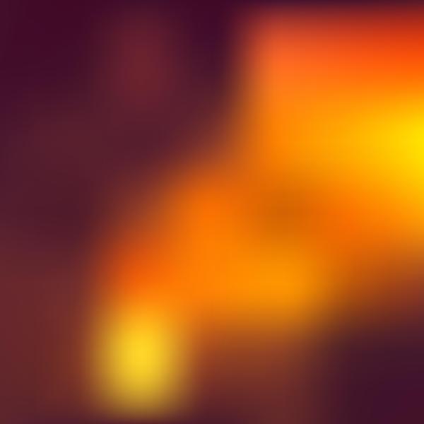 Unduh 750 Background Blur Gratis Terbaru