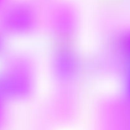 Blurred Heliotrope Color Background