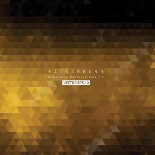11510 Dark Color Background Vectors Download Free Vector