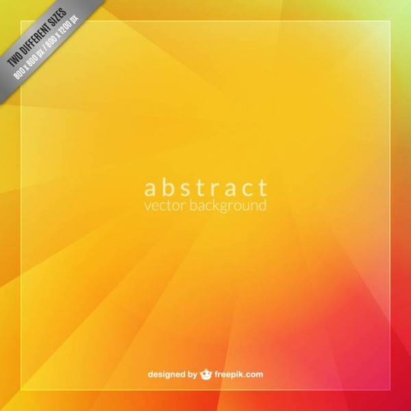 Abstract Background Free Download Free Vector