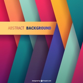 Abstract Free Background Design Free Vector