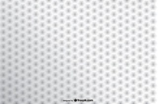 Abstract Geometric Seamless Pattern Design Free Vector