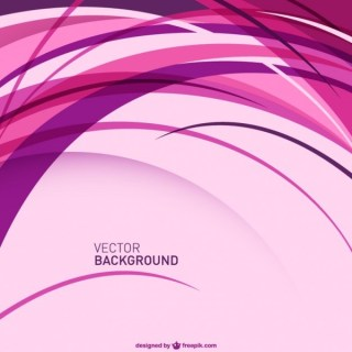Abstract Graphic Free Vector