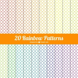 Abstract Minimalist Pattern Free Vector