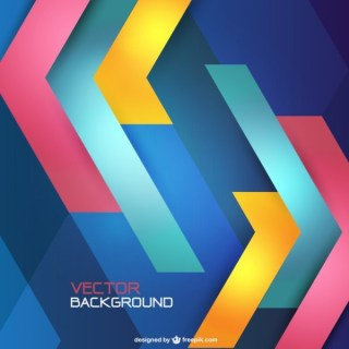 Background Geometric Design Free Download Free Vector