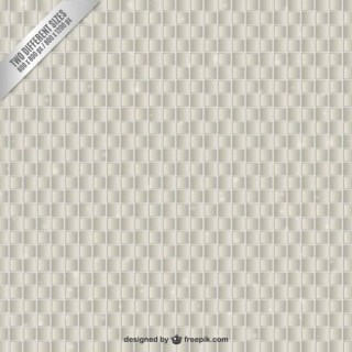 Background Pattern with Small Squares Free Vector