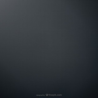 Black Texture Background Free Vector