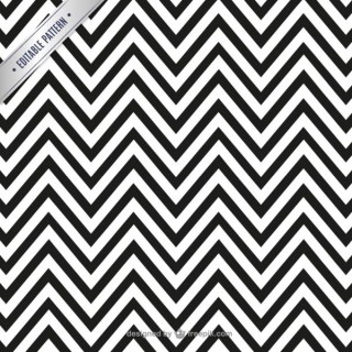 Chevron Seamless Pattern Free Download Free Vector