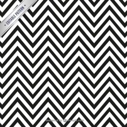 Chevron Seamless Pattern Free Download Free Vector