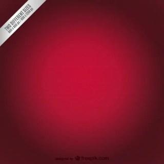 Crimson Texture Background Free Vector