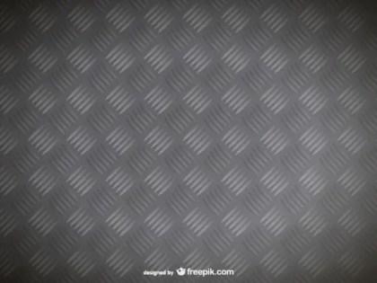 Dark Metal Texture Free Vector