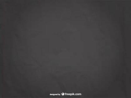 Dark Paper Texture Background Free Vector