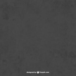 Dark Wall Texture Free Vector