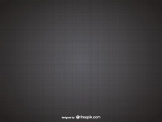 Fabric Background Free Vector