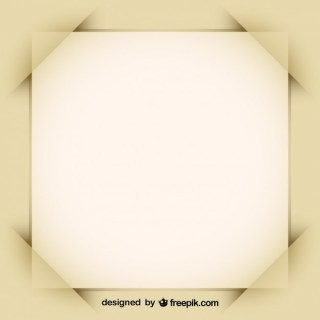 Framing Paper Art Free Vector