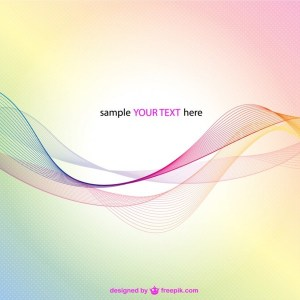 Free Abstract Image Free Vector