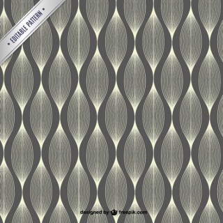 Free Abstract Pattern Free Vector