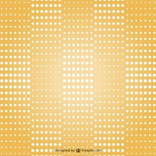 Free Abstract Yellow Background Free Vector