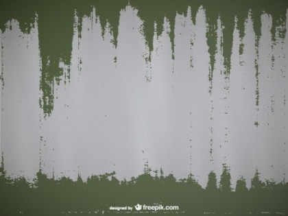 Free Grunge Metal Texture Free Vector