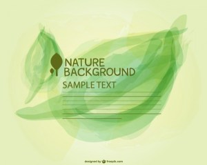 Free Nature Free Vector