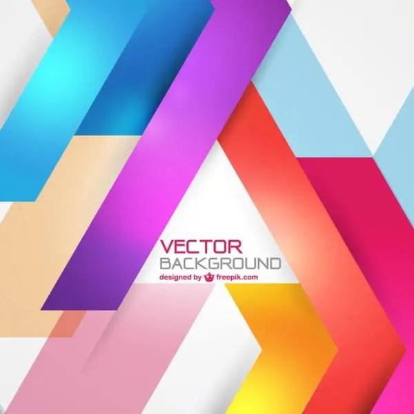 Free Retro Background Design Free Vector