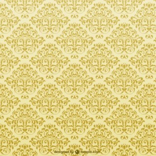 Free Semless Swirl Pattern Free Vector