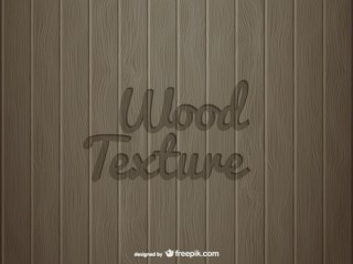 Free Wood Texture Free Vector
