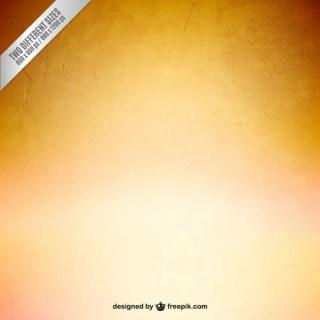 Gradient Background in Warm Tones Free Vector