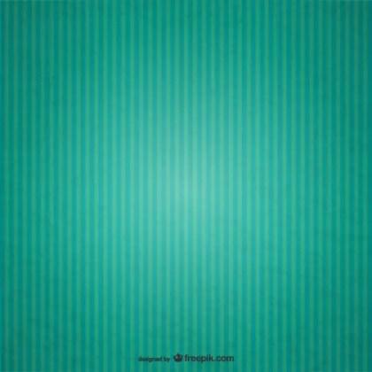 Green Grunge Background Pattern Free Vector