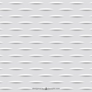 Grey Abstract Background Free Vector