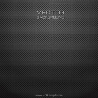 Grey Texture Free Vector