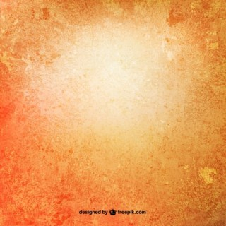 Grunge Texture in Warm Tones Free Vector