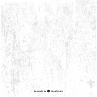 Grungy Texture in Grey Tones Free Vector