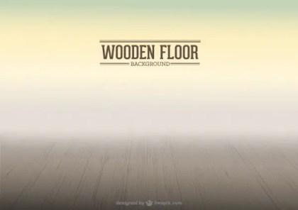Hardwood Floor Texture Free Vector