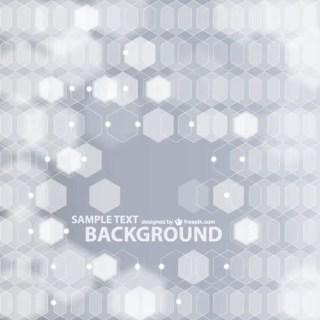 Light Background Design Free Vector