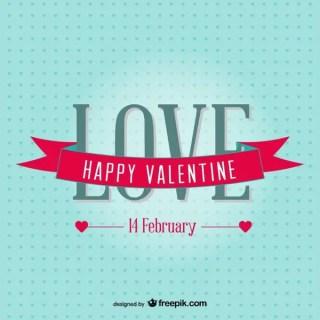 Love Ai Free Vector