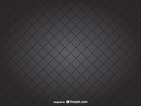 Metal Wire Template Free Vector