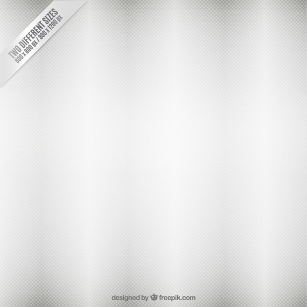 Metallic Background in Abstract Style Free Vector