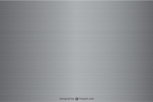 Metallic Wallpaper Free Vector