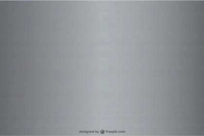 Metallic Wallpaper Free Vector
