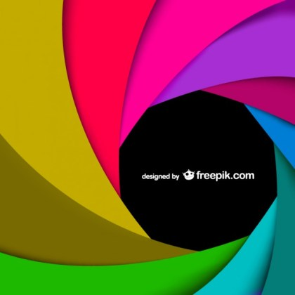 6690 Abstract Colorful Background Vectors Download Free