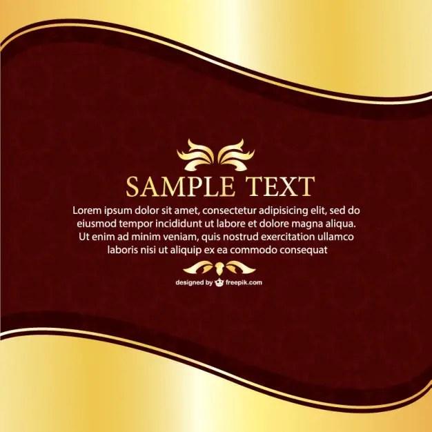 350 Invitation Card Design Vectors