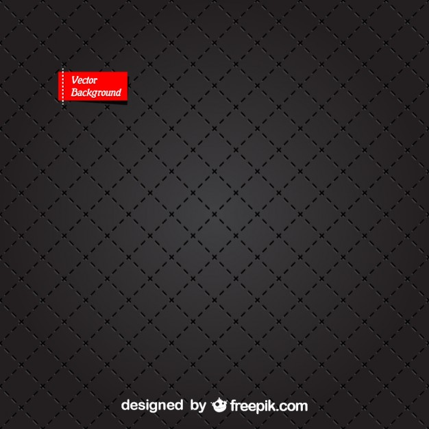 Seamless Metal Wire Background Texture Free Vector