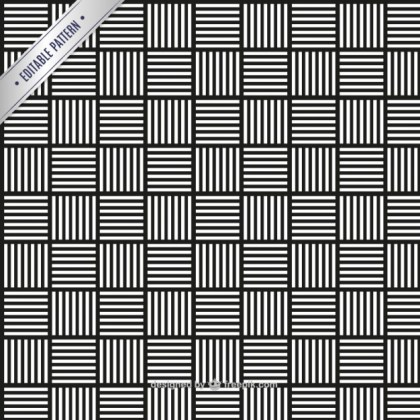 Seamless Pattern Graphics Free Vector